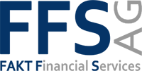FAKT Financial Services AG